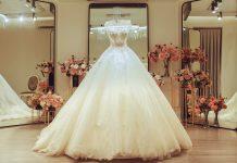 lưu giữ những khoảnh khắc hạnh phúc ngọt ngào cùng gói chụp ảnh phóng sự cưới với mediaviet