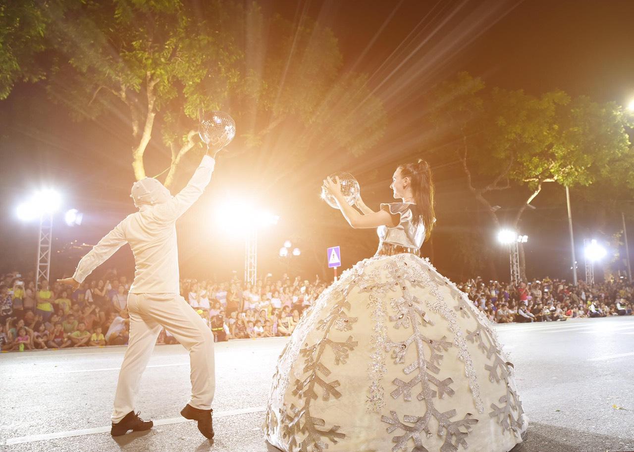 Chụp ảnh sự kiện đẹp uy tín tại Hà Nội